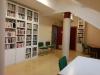 biblioteca_0-jpg