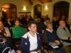 convegno-mva-27-maggio-2013-10