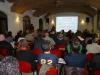 convegno-mva-27-maggio-2013-12
