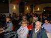 convegno-mva-27-maggio-2013-02
