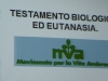 convegno-mva-27-maggio-2013-26