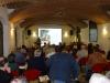 convegno-mva-27-maggio-2013-30