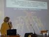 convegno-mva-27-maggio-2013-05
