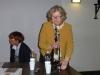 convegno-mva-27-maggio-2013-56