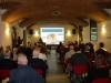 convegno-mva-27-maggio-2013-60