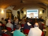 convegno-mva-27-maggio-2013-61