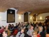 convegno-mva-27-maggio-2013-08