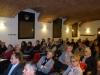 convegno-mva-27-maggio-2013-09