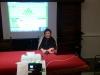 Servizi di aiuto alle gravidanze a rischio e cellule staminali - Paola Bonzi