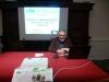 Servizi di aiuto alle gravidanze a rischio e cellule staminali - Prof. Augusto Pessìna