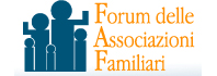 forum-ass-fam-198x70