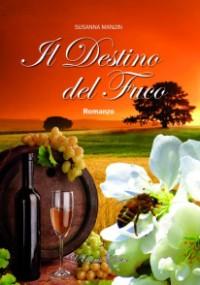 il_destino_del_fuco