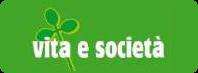 vitaesocieta_MVA-198x70-r