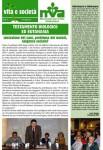 Vita e Societa MVA 03 2013p