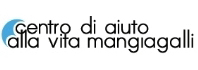 cav-mangiagalli-198x70