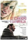 film20-100x143