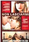 film7-100x143