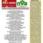 vitaesocieta_MVA_1213_Pp