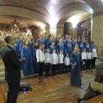 Gospel Vita 2014 (6)