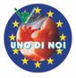 logo UnoDiNoi