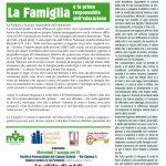 Notiziario 2° del 2014