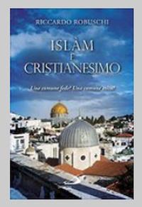 Islam e Cristianesimo etica