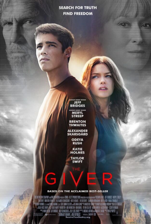 the-giver-poster2