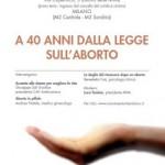 29maggio_Locandina_A