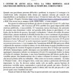 Covid e aborto_MVA